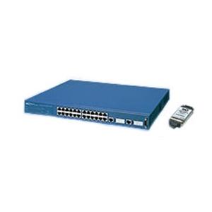 Switch-M24HiPWR