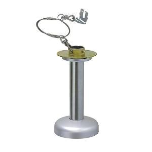 DG-N950専用オプション・天井吊下げ金具