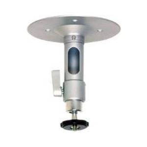 天井取付専用タイプ屋内用カメラ取付台 WV-Q180