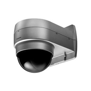 カメラ壁取付金具 WV-Q154S