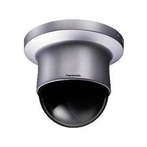 カメラ天井直付金具WV-Q156S