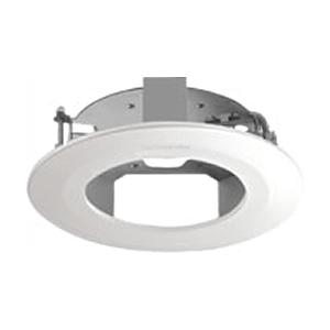 カメラ天井埋込み金具 WV-Q174B