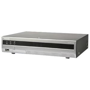 WJ-NV250V2
